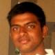 Naveen Isarapu