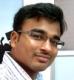 Varaprasad Nannapaneni